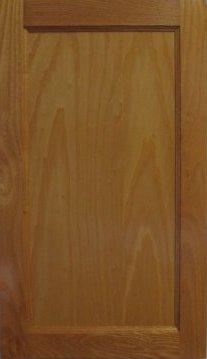 cabinet door flat panel. flat panel square cabinet door