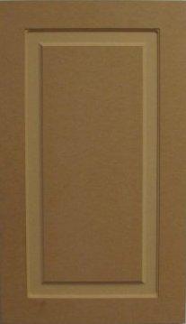 MDF Square Cabinet Door